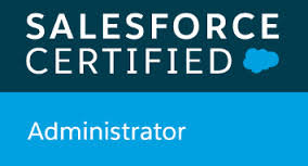 Certification_ SalesforceAdministrator