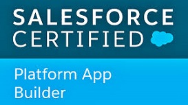 Certification_AppBuilder