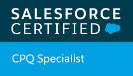 Certification_CPQ_Specialist