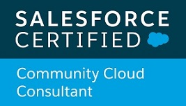 Certification_CommunityCloudConsultant