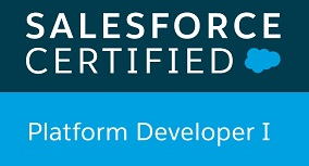 Certification_PlatformDeveloper